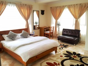 double-deluxe-room-with-terrace05