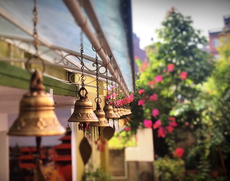 shakya-house-banner16121-4