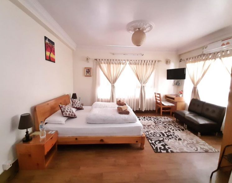 shakya-house-2019100503