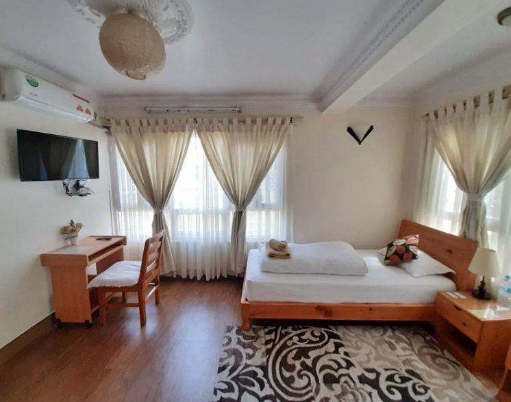 shakya-house-2019100507