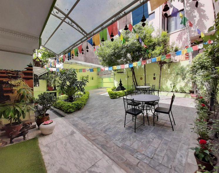 shakya-house-2019100510
