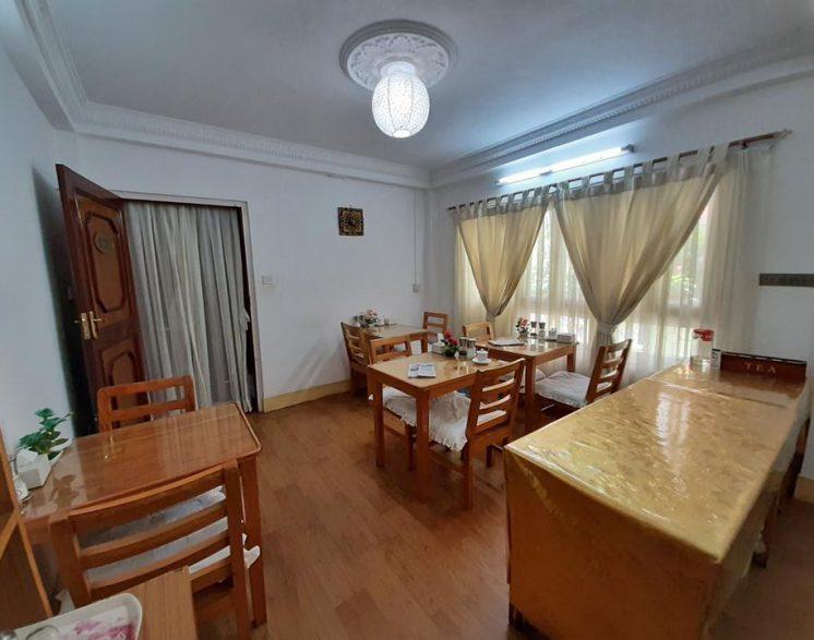 shakya-house-2019100515